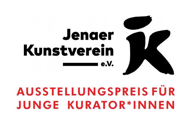 https://www.jenserver.de/on/files/mul/galleries/832/11266_DSC_507740%20%288%29.jpg